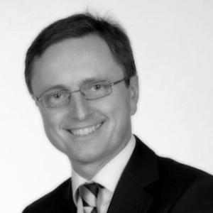 Miroslav Krampl