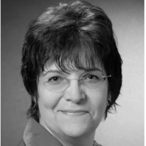 Gertrud Herzog