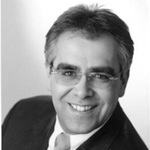Ralf Lindner