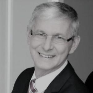 Josef Storath