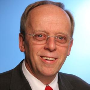 Gerhard Denner