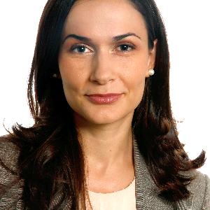 Mariana Menne