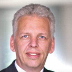 Dirk Menzel