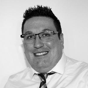 Carlos Kleefeld