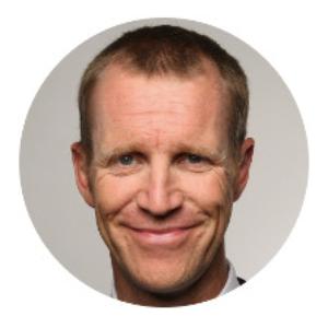 Dirk Lonnemann