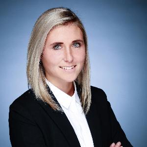 Anika Brunner
