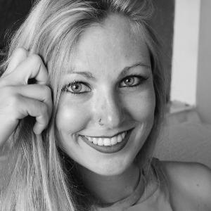 Ing. Janina Klein