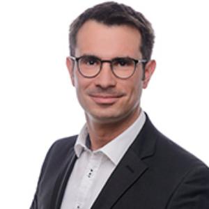 Christian Düngfelder