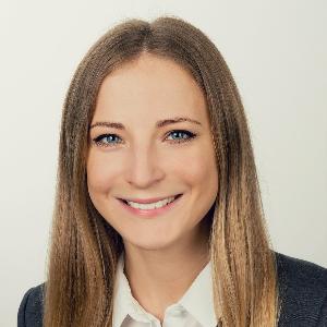 Greta Zaboleviciute