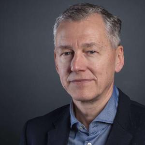Frank Herbst