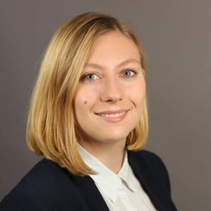 Katharina Schön
