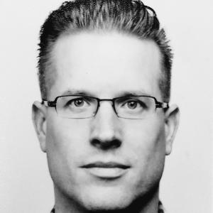 Olaf Mayer