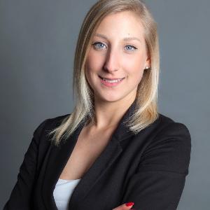 Magdalena Mährlein