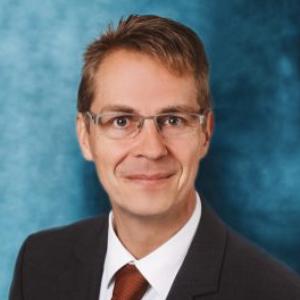 Volker Tschauder