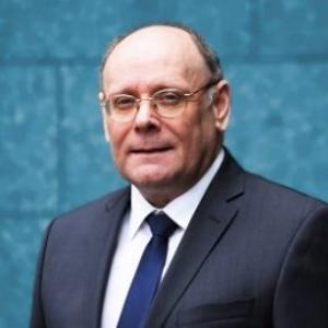 Roland Betz