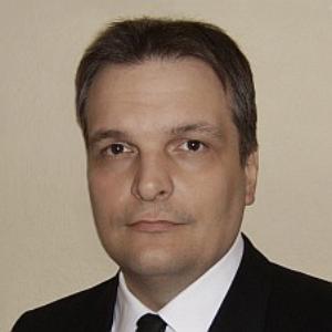 Michael Borgstädt