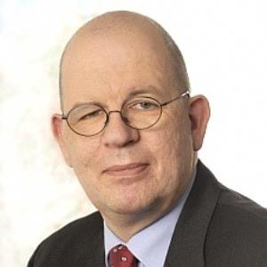Burkhard Guddorf