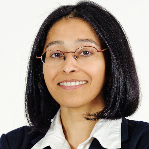 Dr. Meera Gandbhir