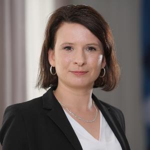 Anne Brockstädt