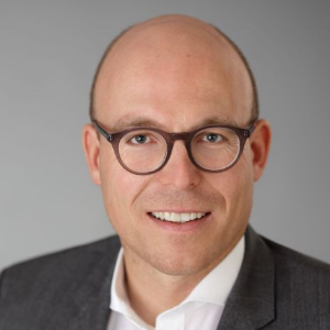 Christoph Schnatenberg