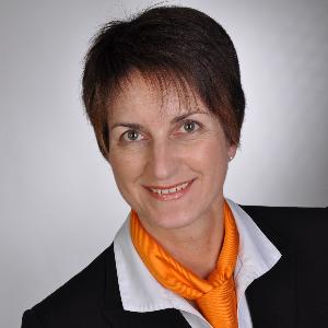 Anja Galka-Jürgens