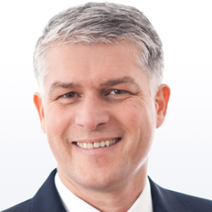Andreas Vogler