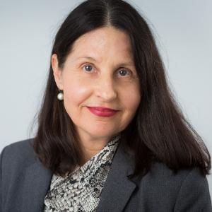 Birgit Julius