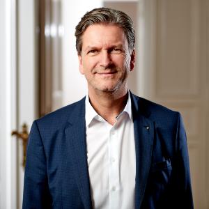Ralf Haase