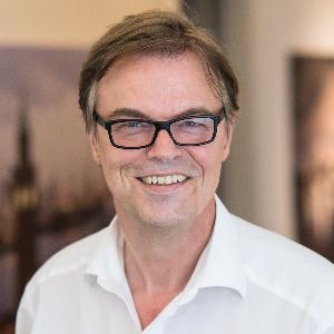 Martin Hinst