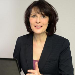 Dipl.-Ingenieur (FH) Kathrin Zahlten