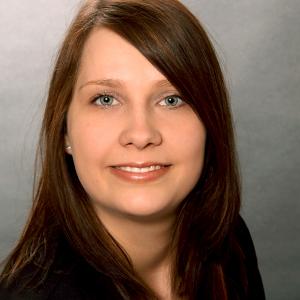 Nora Briesemeister