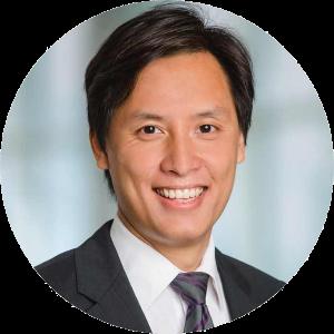 Nam Trung Nguyen