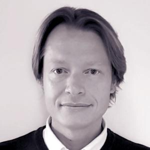 Georg Eder