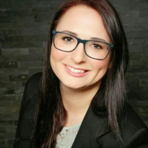 Jacqueline Mortsiefer