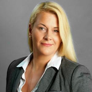 Sonja Link