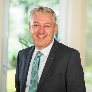 Dr. Clemens Schwerdtfeger