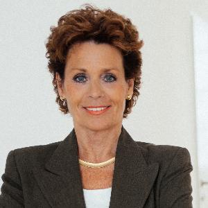 Christine Wagener