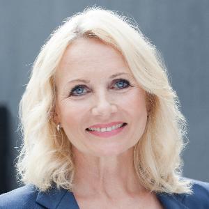 Jutta Langsch