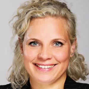 Kareen Ludwig