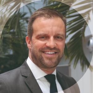 Dr.-Ing. Volker Hillebrand