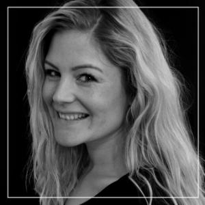 Jessica Wischum