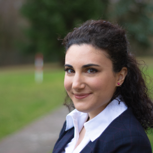 Elena Zitano