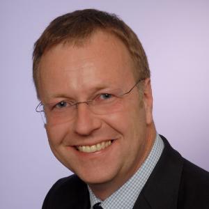 Hans-Joachim Gruneck