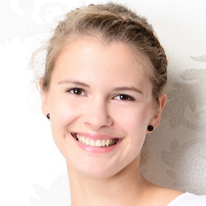 Pauline Linse