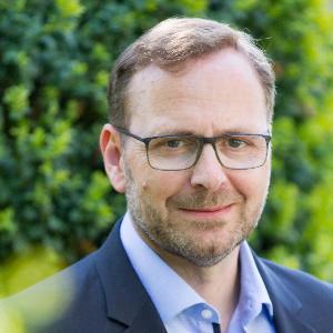 Arne tom Wörden