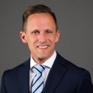 Dirk Breidenbach