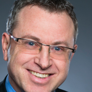 Jürgen Versteeg