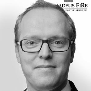 Christoph Pemp