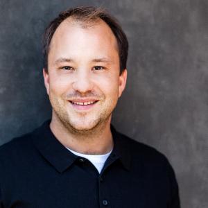 Moritz Heinen - Principal Consultant - PHP / JS / München