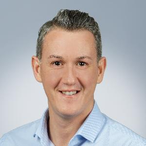 Alexander Balke